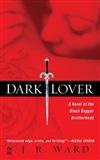 Dark Lover: J.R. Ward