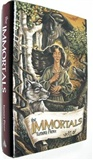The Immortals Series: Tamora Pierce