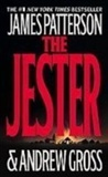 The Jester James Patterson
