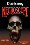 The Necroscope Brian Lumley