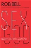 Sex God Rob Bell
