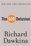 The God Delusion Richard Dawkins
