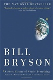 A Short History of Nearly Everything Bill Bryson