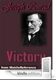 Victory Joseph Conrad