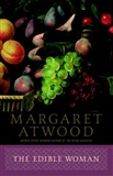The Edible Woman Margaret Atwood