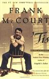 Tis Frank McCourt