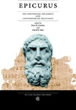His Continuing Influence and Contemporary Relevance Epicurus