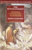 divine comedy dante