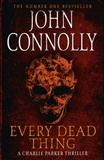 Every Dead Thing John Connolly