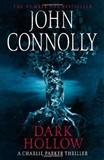 Dark Hollow John Connolly