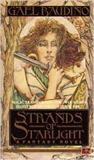 Strands of Starlight Gael Baudino