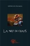 My published books Dominique Bacarisse