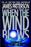 When the wind blows James Patterson