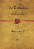 The Kybalion Three Initiates