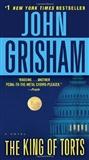 King of Torts John Grisham