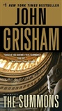 The Summons John Grisham