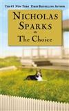 The Choice Nicholas Sparks