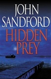 Hidden Prey: John Sandford