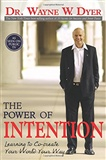 The Power of Intention Wayne Dyer