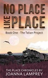 No Place Like Place Joanna Lamprey
