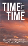 Time After Time: Joanna Lamprey
