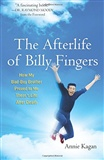 The Afterlife of Billy Fingers Annie Kagan