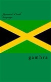 Jamaica's creole language: Penric gamhra
