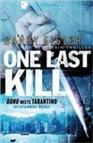 one last kill: barry eisler