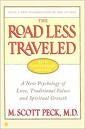 The Road Less Traveled: M. Scott Peck M.D