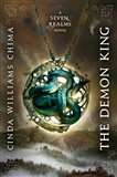 The Demon King Cinda Williams Chima