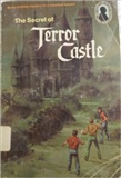 The 3 Investigators The Secret of Terror Castle Robert Arthur Jr