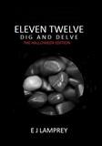 Eleven Twelve Dig And Delve EJ Lamprey