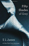 FIFTY SHADES OF GREY JAMES