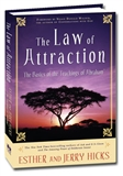 The Law of Attraction Esther and Jerry Hicks