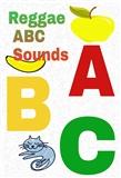 ABC sound: Penric gamhra and Renee farmer