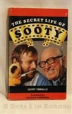 Secret Life of Sooty: Geoff Tibballs