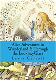 Alice in Wonderland: Lewis Carroll