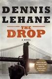 The Drop: Dennis Lehane