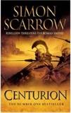 The Eagles series: Simon Scarrow