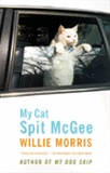 Spit McGee: Willie Morris