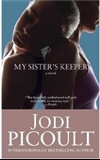 MY SISTERS KEEPER JODI PICOULT