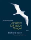 Johnathan Livingston Seagull Richard Bach