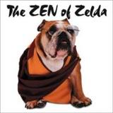 The Zen of Zelda: Carol Gardner