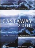 Castaway Mark McCrum