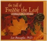 The Fall of Freddie the Leaf Leo Buscaglia