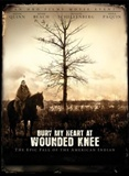 Bury My Heart at Wounded Knee : An Indian History of the American West: Dee Brown