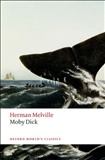 Moby d*ck Herman Melville