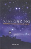 Stargazing Peter Hill