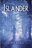 Islander: John Baird