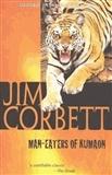 Man Eaters Jim Corbett